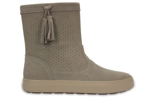 LODGEPOINT-SUEDE-PULLON-BOOT-W