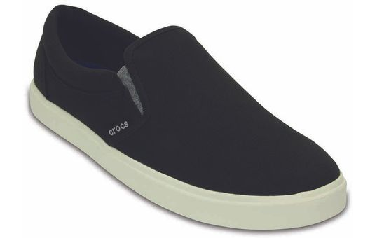 CITILANE-SLIP-ON-SNEAKER-M