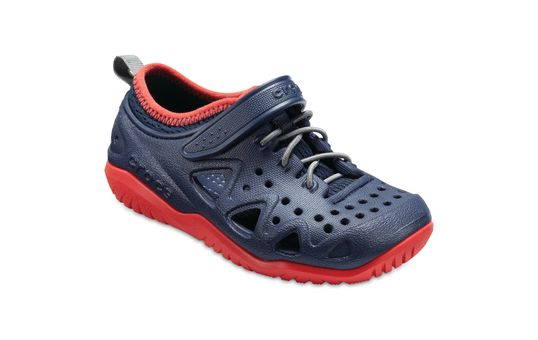 SWIFTWATER-PLAY-SHOE-K-NAVY-