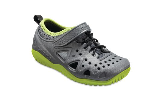 SWIFTWATER-PLAY-SHOE-K-SLATE-GREY-
