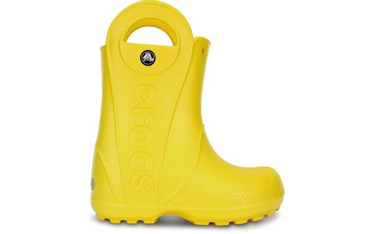 Handle-It-Rain-Boot-Kids-Amarillo