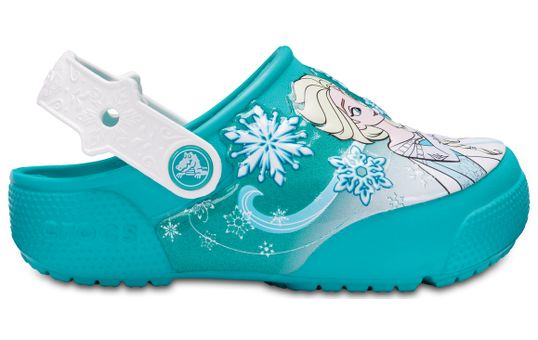 Crocband-Fun-Lab-Clog-Frozen-Lights