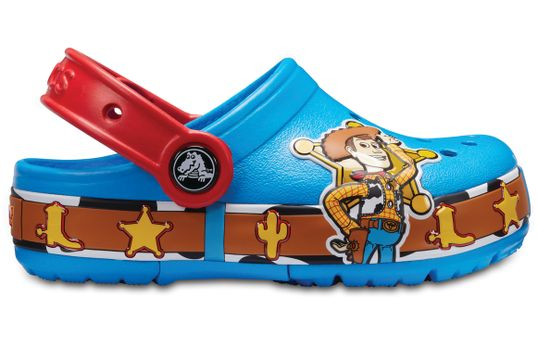 Crocband-Fun-Lab-Clog-Woody-Lights