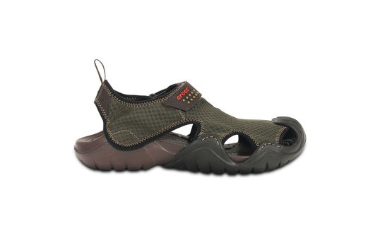 Swiftwater-Sandal-