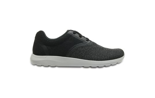 Kinsale-Static-Laces-Negro