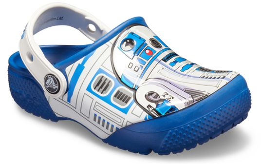 Crocband-Fun-Lab-Clog-Azul