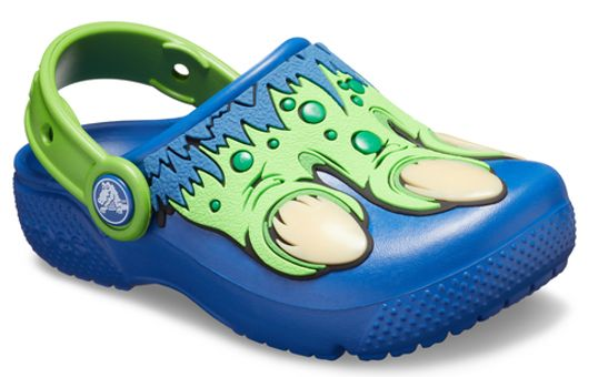 Crocband-Fun-Lab-Clog-Creature