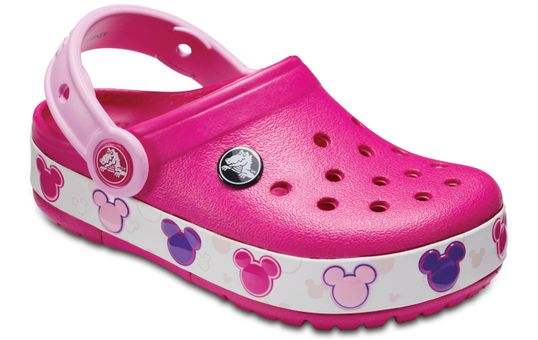 Crocband-Fun-Lab-Clog-Mickey-Lights