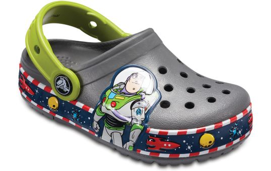 Crocband-Fun-Lab-Clog-Buzz-Lights