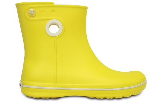 Jaunt-Shorty-Boot-Lemon