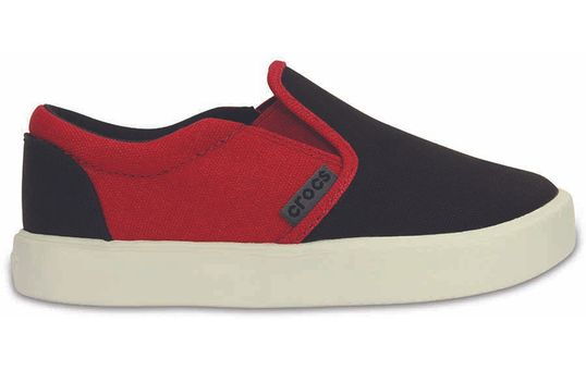 Citilane-Slip-On-Sneaker-Negro
