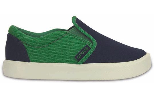 Citilane-Slip-On-Sneaker-Azul