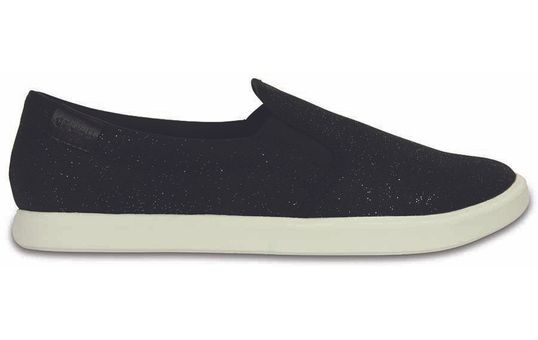 Citilane-Slip-On-Sneaker-Black