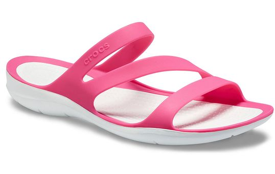 Swiftwater-Sandal-Rosa
