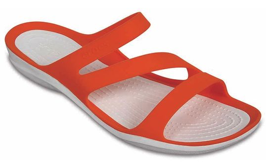 Swiftwater-Sandal-Naranja