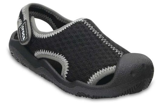 Swiftwater-Sandal