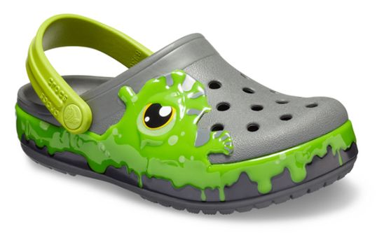 Crocband-Fun-Lab-Clog