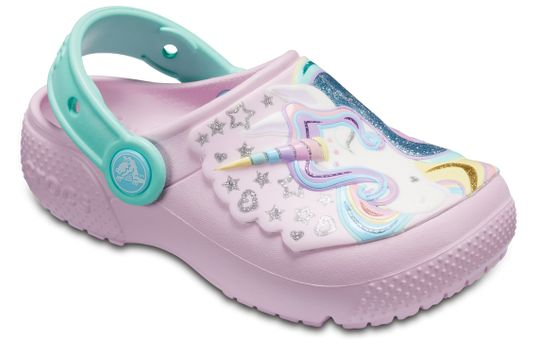 Crocs-Fun-Lab-Clog