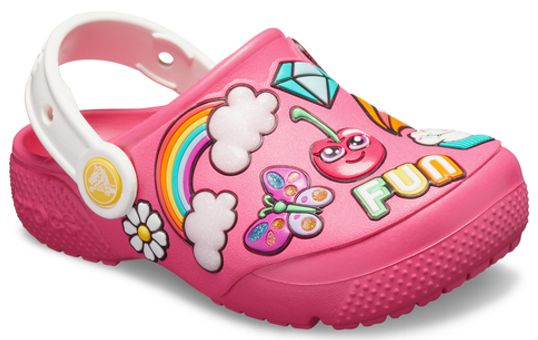 Crocs-Funlab-Playful-Patches