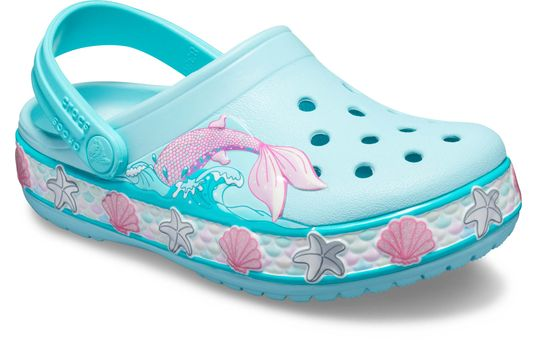 FunLab-Mermaid-Band-Clog-Kids