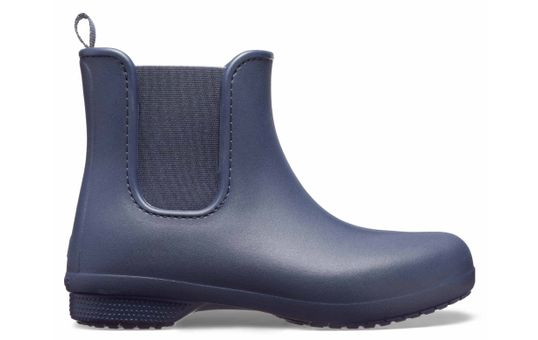 Freesail-Chelsea-Boot
