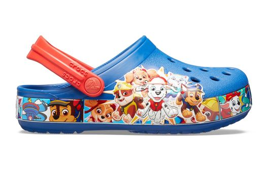 Crocs-Fun-Lab-Paw-Patrol™-Band-Clg-Kids