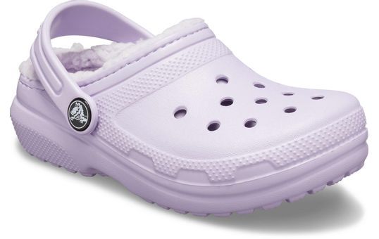 Classic-Lined-Clog-K