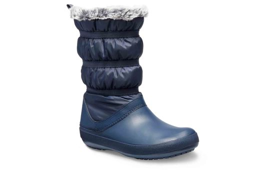 Crocband™-Winter-Boot-W