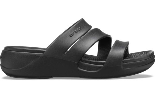 Crocs-Monterey-Wedge-W