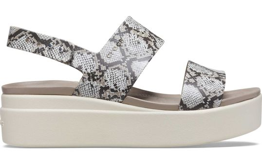 Crocs-Brooklyn-Low-Wedge-W