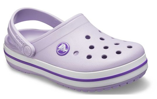 Crocband™-Clog-Kids
